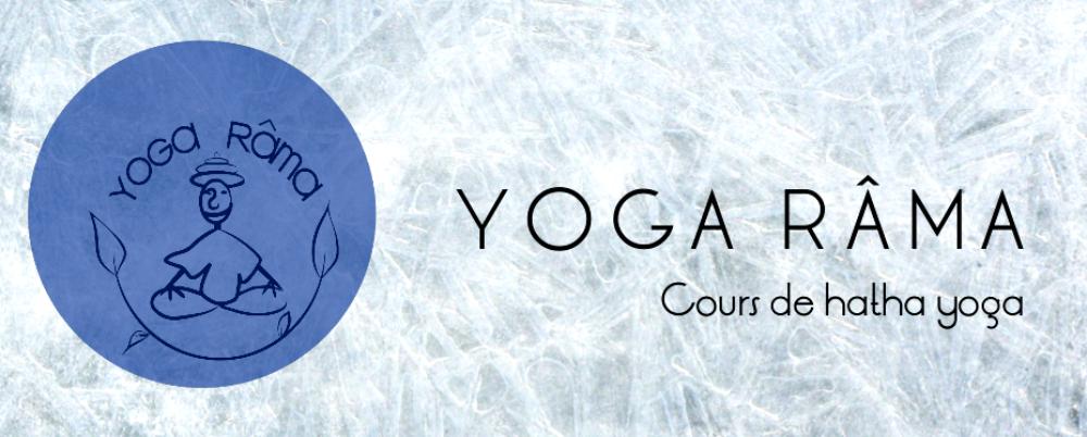 Yoga Râma